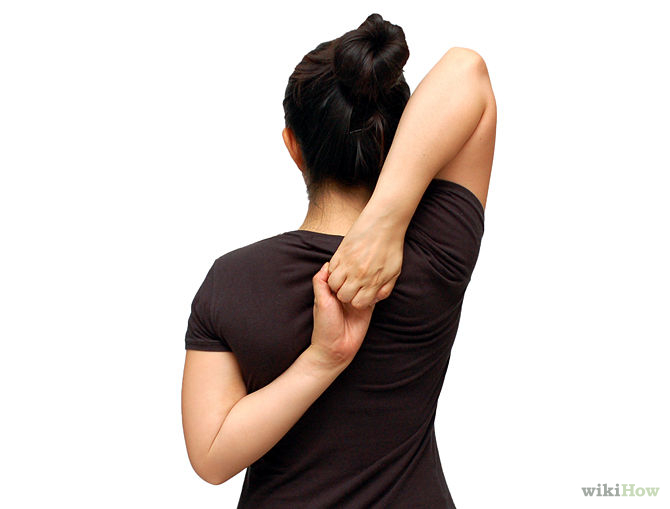 670px-Perform-Shoulder-Stretches-Step-4.