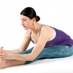seated-forward-bend